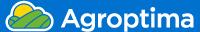 Logo Agroptima